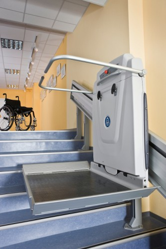 RPsp-montascale-ThyssenKrupp-Accessibility